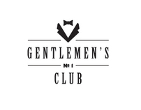 Gentlemen's Club part 1