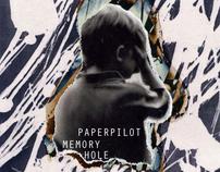 Memory Hole