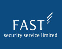 Fast Security Services Limited Kenya