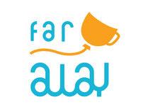 Far Away Café