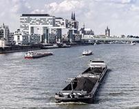 Köln 2014