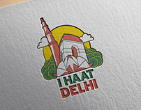 I Haat Delhi - Festival