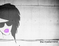 Meet the Mastermind.