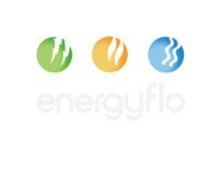Energyflo Branding