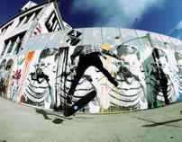 CBG - Los Angeles 2011