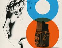 Herbert Bayer // Design Exhibit