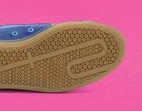 John Fluvog Shoes