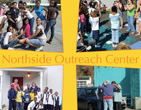 Side Dish: Northside Outreach