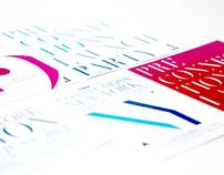 Connection Le Book 2012
