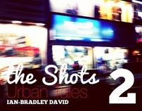 The Shots 2: Urban Tales