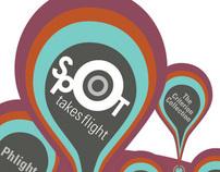 SPOT! Digital Magazine