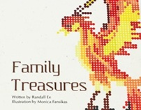 Family Treasure