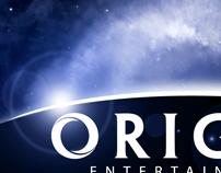 Origin Entertaiment