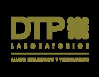 DTP Laboratorios