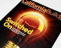 California Builder Magazine