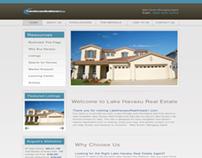 Lake Havasu Real Estate