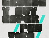Groteska™ Free Typeface