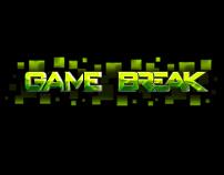 Disney Online Studios Game Break