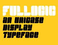 Fullogic
