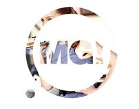 Masha Gontar Logo