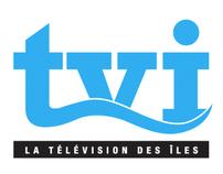 TVI, la Télévision des Îles