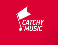 Catchy Music