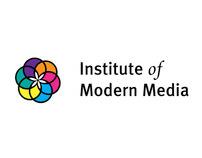 Institute of Modern Media