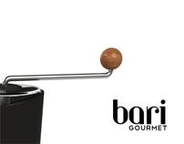 Bari Gourmet