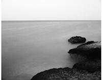 Waterscape Study l