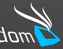 WebFreedom