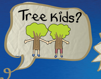 Tree Kids?