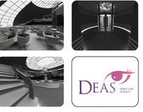 DEAS_concept