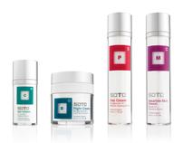 Soto Organic Skincare