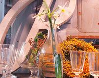 sowgen florist et brocante