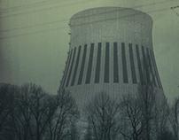 industrial landscapes #1