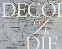 Link 10: Decode or Die