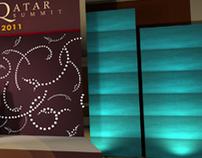 qatar summit