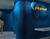 Akamia Briefing Center