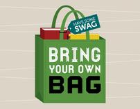 Bag Ban Campaign Ad