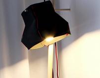 5/floor lamp