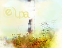 Elpa22: Colors of Calm
