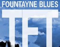 Fountayne Blues