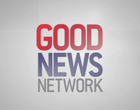 THE GOOD NEWS NETWORK