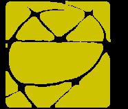haungo.net logos all day.