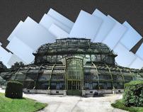 Palmenhaus (The Palm House)
