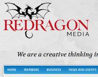Redragon Media