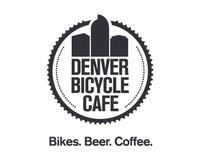 Denver Bicycle Cafe