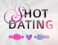 SHOT-DATING