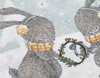 Whimsy Whimsical Paper Goods 2011