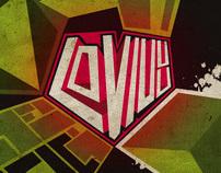 loviuu:::interactive design studio